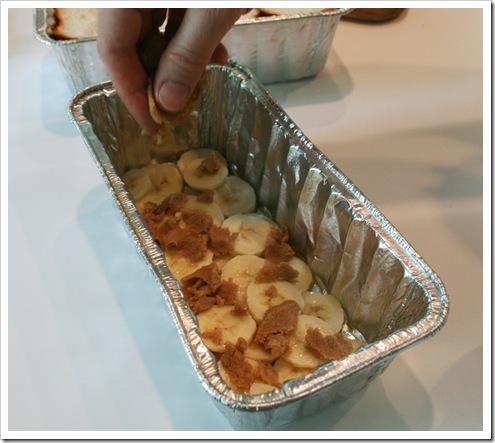 FrenchToastCasserole-BananaTopping