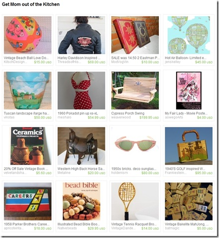 EtsyTreasury-GetMomOutoftheKitchen-BeachBall