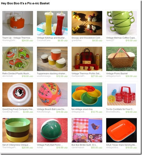 EtsyTreasury-Beachball-2