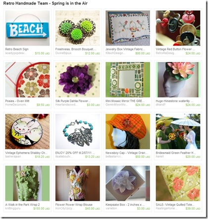 EtsyTreasury-LargeJewelryBox