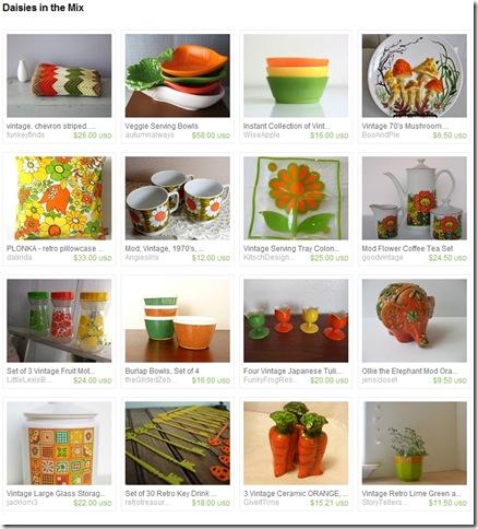 EtsyTreasury-DaisiesInTheSun-FlowerTray