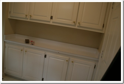 Laundry-CabinetWall-Angle