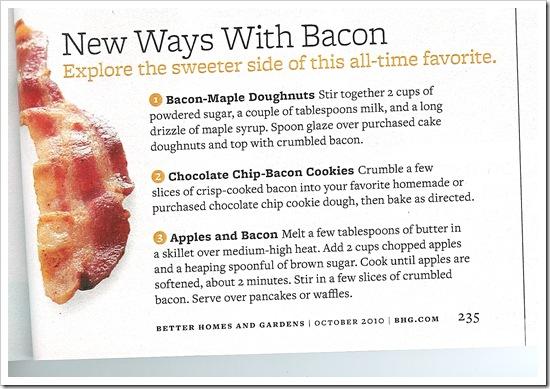 BaconDonuts-BHG