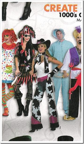 Costumes-SexyJesse