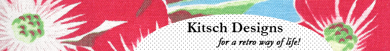 Kitschdesigns