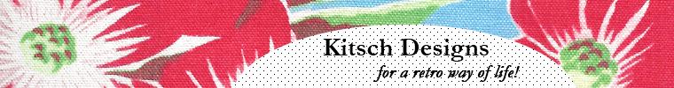 Kitschdesigns